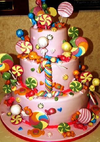 Cake Boss My Blog